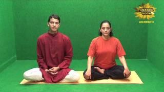 getlinkyoutube.com-Pranayama Basics