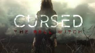 getlinkyoutube.com-Cursed The Bell Witch S01E02 The Real John Bell HD