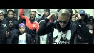 Guirri Mafia - La Danse Des Guirri Remix (ft. Alonzo)