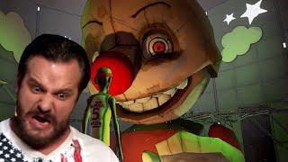 getlinkyoutube.com-Gronkh hasst Clowns!