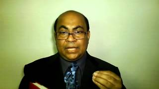 getlinkyoutube.com-পুরুষ লিঙ্গ মোটা ও লম্বা করা কি জায়েজ আছে ?