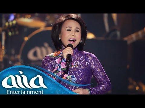 «ASIA 77» Chuyến Đò Vĩ Tuyến, Nỗi Lòng Người Đi – Thanh Tuyền, Nguyên Khang