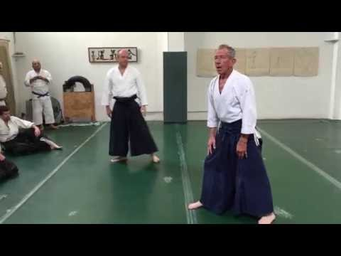Nadeau Shihan - Let the Flow - Flow