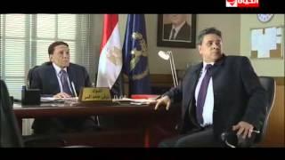 getlinkyoutube.com-مسلسل العراف - الحلقة 2 - جوده عاليه