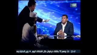 getlinkyoutube.com-هاتولي راجل يرفع حذاء ل اسلام (طوني خليفه أجرأ الكلام)