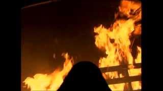getlinkyoutube.com-NORA ROBERTS - Blue Smoke Trailer