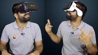 getlinkyoutube.com-Procus One & Procus Pro VR Headset  Unboxing (Sponsored)