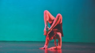 getlinkyoutube.com-My Love - Sia Contemporary Solo Dance || CC Zheng