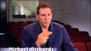 getlinkyoutube.com-Seinfeld: How It Began (FULL)
