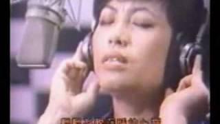 getlinkyoutube.com-Chinese Song- 明天会更好 (tommorow will be better)