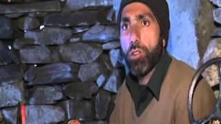 getlinkyoutube.com-ابتکار روستائيان پاکستان برای توليد برق