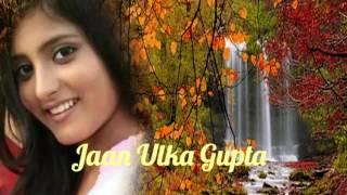 Yeh Dharti Chand Sitare Dj Ulka Gupta
