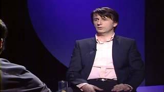 getlinkyoutube.com-Na Rubu Znanosti - Dražen Radaković, život između života