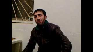 getlinkyoutube.com-Ac Ehtiram
