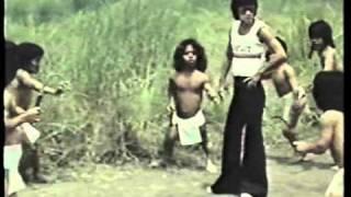Bruce Le King Boxer 2 part 5