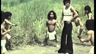 getlinkyoutube.com-Bruce Le King Boxer 2 part 5