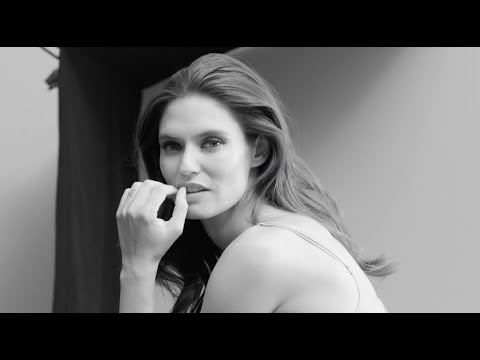 #BasicallySexy starring Bianca Balti