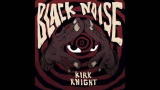 Kirk Knight -