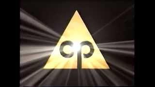 getlinkyoutube.com-CP – Macrovision Quality Protection (2000) Company Logo (VHS Capture)
