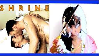 getlinkyoutube.com-Gay Short Film - 'Shrine' by Dan Fry