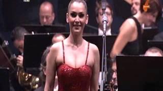 getlinkyoutube.com-13 Kasım 2015 - ÇDSO Atatürk'ü Anma Konseri - TRT AVAZ