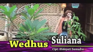 getlinkyoutube.com-Suliana - Wedhus [Official Video]