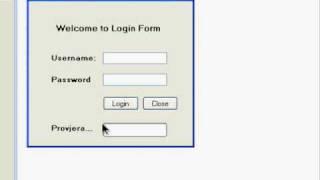 getlinkyoutube.com-VB 2008 - Login Form with Progressbar.wmv