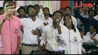 getlinkyoutube.com-തേനിലും മധുരമാം തേനിലും മധുരമാം