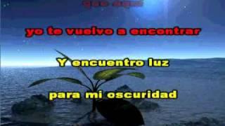 getlinkyoutube.com-Los Iracundos - Las Puertas del Olvido (karaoke)