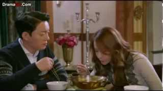 getlinkyoutube.com-Prime Minister and I : Yoona and Lee Beom Soo Got Teased by Children Said They Were Kissing