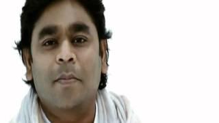 Vellai pookkal - AR Rahman