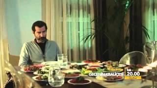 getlinkyoutube.com-مسلسل ملكة الليل إعلان الحلقة 14 مترجمة للعربية