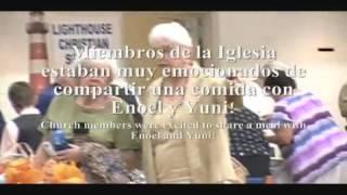 Mayorkin-Iglesia Metodista-Alquizar[Mensaje]