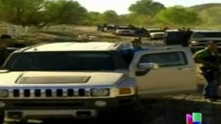 getlinkyoutube.com-El Chapo Guzmán.- Documental.-.