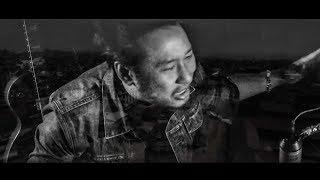 getlinkyoutube.com-UGES LIMBU (  SWAYAMBHU ) Official Music Video