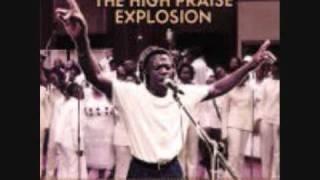 getlinkyoutube.com-Benjamin Dube- Bow Down and worship