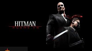 [Rgame.VN] Hitman GTA Online Story
