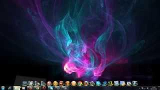 getlinkyoutube.com-Pack de Intros Editables para Adobe After Effects CS6