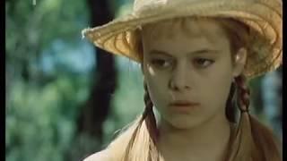 getlinkyoutube.com-Robinsonka  (film ČSSR, 1974)