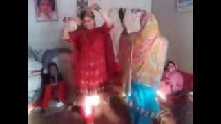 getlinkyoutube.com-Pashto Local Dance