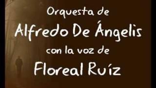 getlinkyoutube.com-Dejame así - Alfredo De Angelis - Floreal Ruíz