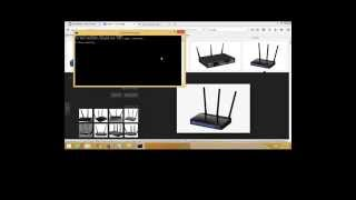 getlinkyoutube.com-اختراق مودم (راوتر) للجزائريين  hacking router or modem especially for algeriennes