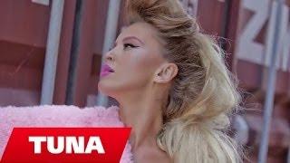 getlinkyoutube.com-TUNA - Pardon (Official Video HD)