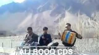 getlinkyoutube.com-Hunza hareep