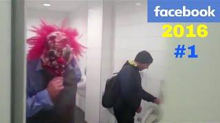 getlinkyoutube.com-MELHORES VIDEOS DO FACEBOOK | Funny Videos | Parte 1