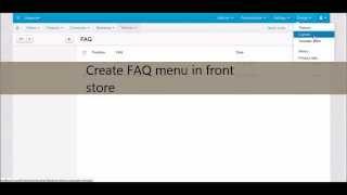 "getlinkyoutube.com-Cs-cart ""FAQ ADDONS"" Installation Video Cs-cart addon installation video tutorial"
