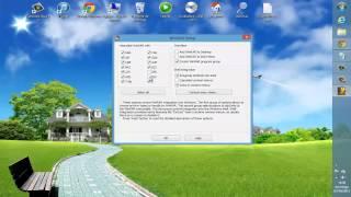 getlinkyoutube.com-تحميل و تفعيل برنامج Winrar من موقعه الأصلي+الكراك