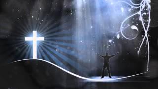 getlinkyoutube.com-9, Christian video background, video loop, easy worship
