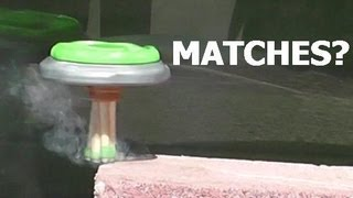 Beyblade with MATCH TIPS!
