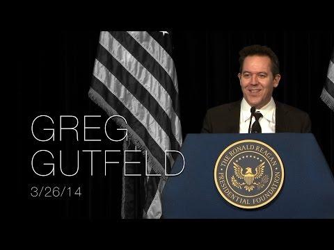 Greg Gutfeld, Politics, Government & Politics, College & University, Broadcast & Print Media, Humor foxnews, FNC, policy, political speakers